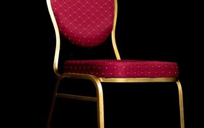 Location chaises Vosges